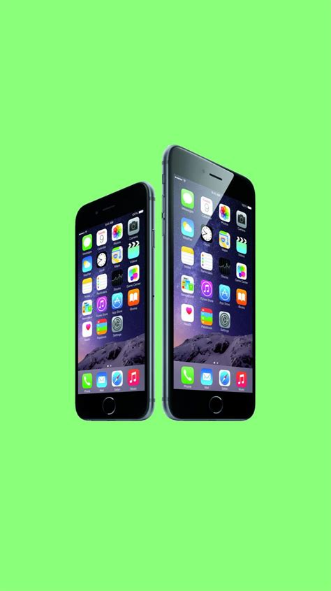 iphone 6 sc green iphone6iphone6plusapple wallpaper sc iphone6s