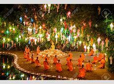 Pleiadian Download Healing Retreat Chiang Mai, Thailand