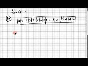 Fakultät Berechnen Java : 02b 2 flussdiagramm struktogramm eingabe in schleife doovi ~ Themetempest.com Abrechnung