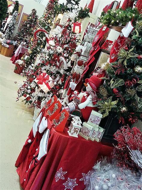 treetime christmas tree shop artificial christmas trees