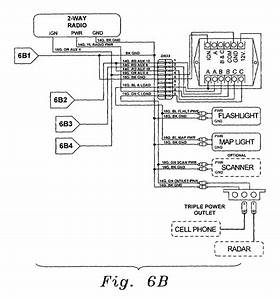 Get Whelen 295sl100 Wiring Diagram Download