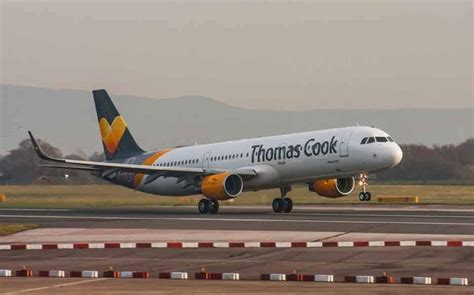Thomas Cook to open four own-brand hotels in Greece ...