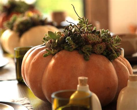 pumpkin centerpiece ideas thanksgiving decorating ideas thanksgiving pumpkin centerpieces