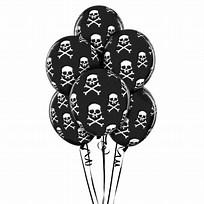 Bones and Balloons promo codes