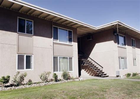 Mulberry Gardens, Sacramento Apartment For Rent