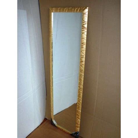specchi per arredamento specchio a parete per arredamento bagno ingresso
