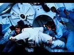 John Williams - SPACECAMP (1986) - Soundtrack Suite - YouTube