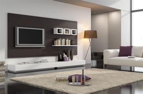wohnzimmer modern gestalten wohnzimmer einrichten wohnzimmer einrichten in welchem sich dekorationen und bilder