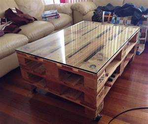 25+ best ideas about Pallet furniture on Pinterest Wood