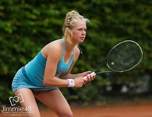 Photo: Braunschweig Womens Open 2016 - ITF $25,000 Tennis ...
