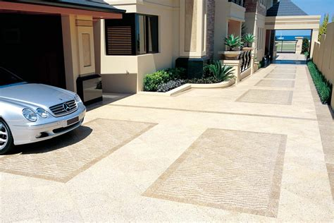 bathroom ideas photo gallery small spaces best driveway ideas for small homes decoration