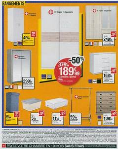 but magasin de meubles avenue europe 69400 villefranche With magasin meuble villefranche sur saone