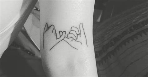 couple tattoo design ideas matching tattoo gallery