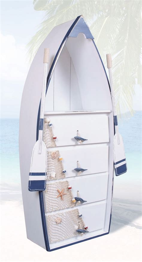 Large Boat Bookshelf by Boat Shelf For Bathroom Bathroom Decoration Plan