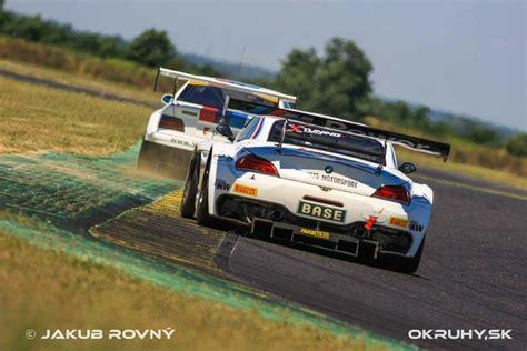 Bmw Z4 Gt3 For Sale by Racecarsdirect Bmw Z4 Gt3