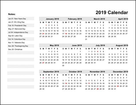 printable monthly calendar printable calendar