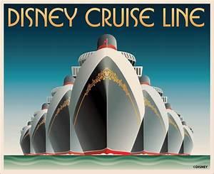 Disney Cruise Line (@DisneyCruise) | Twitter
