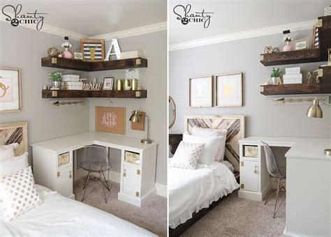 diy corner shelf ideas   room   home