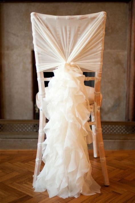 housse de chaise en papier housse de chaise en papier pour mariage pas cher farqna