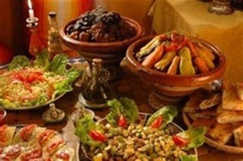 site de cuisine marocaine cuisine marocaine cooking