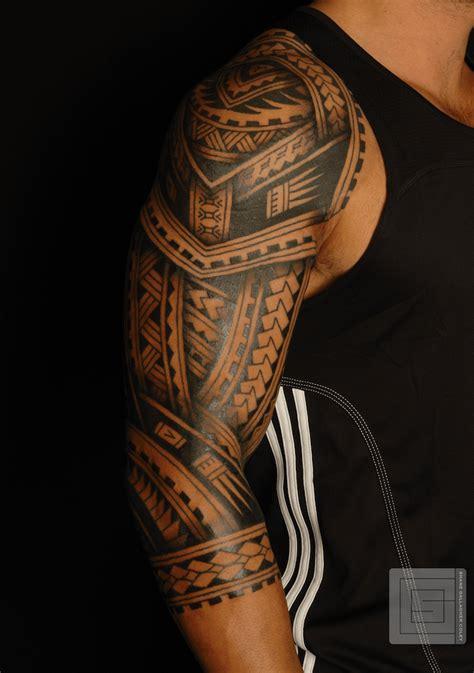 Tatouage Soleil Japonais Tattooart Hd