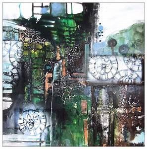 Acrylbinder Selber Machen : acryl binder pigment marmormehl tutorial acrylmalerei pinterest malerei tutorials ~ Yasmunasinghe.com Haus und Dekorationen