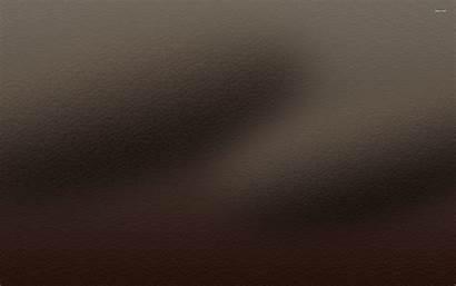 Leather Brown Wallpapers Desktop Minimalistic Wallcoverings Wallpapersafari