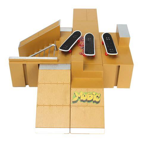 Tech Deck Board Ebay Uk by Skate Park R Parts For Tech Deck Fingerboard Finger