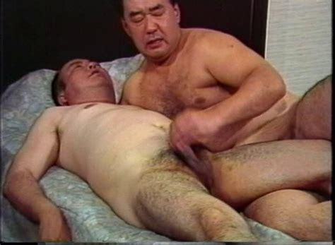 japanese mature couple porn mature sex