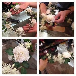 Sia Fleurs Artificielles : les 25 meilleures id es de la cat gorie fleurs artificielles sia sur pinterest bouquet mari e ~ Preciouscoupons.com Idées de Décoration
