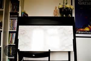 tiny bathroom ideas photos ikea ps 2014 desk makeover orange to minimalist ikea bureau ikea hackers ikea hackers