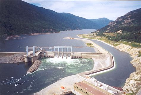 aquila capital acquires  norwegian hydropower plants