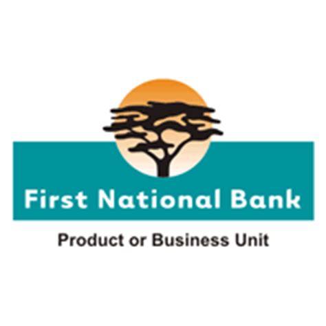 FNB CDR Vector logo download_easylogo.cn