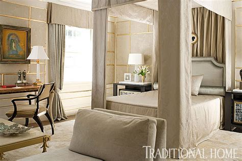 Bedroom Designs Neutral Tones by Decorating Ideas Beautiful Neutral Bedrooms Traditional