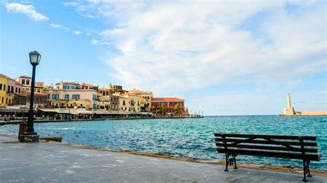 crete gallery