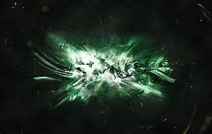 Abstract HD Wallpapers 1080p