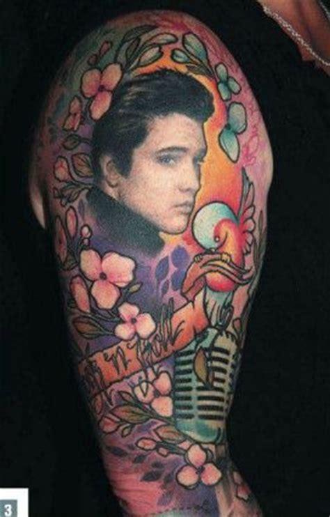 images  rockabilly tattoos  pinterest