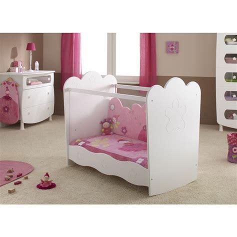 chambre roumanoff lit bébé flower de katherine roumanoff toute l 39 enfance
