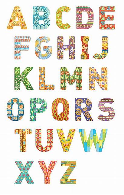 Alphabet Board English Educational Games Children Analog