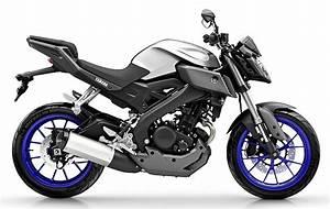Mt 125 Fiche Technique : yamaha mt 125 2016 fiche moto motoplanete ~ Medecine-chirurgie-esthetiques.com Avis de Voitures