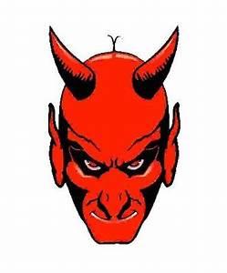 Surat dari Iblis untuk Umat Manusia – SETETES EMBUN