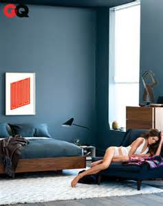 Target Floor Lamps Black by Mens Bedroom Ideas For Apartment