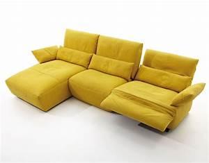 Www Koinor Com : wood easy sofa design kurt beier ~ Sanjose-hotels-ca.com Haus und Dekorationen