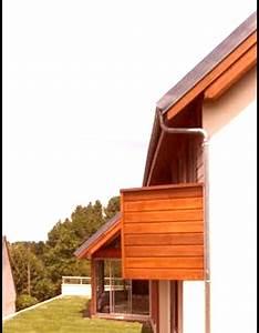 Dojo  U2013 Architecture Seine Et Marne  U2013 Maison Bois Et