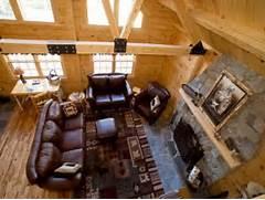 Rustic Cabin Living Room Ideas by Ideas Design Rustic Cabin Decor Ideas Interior Decoration And Home