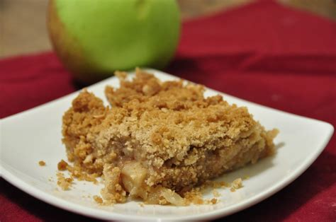 apple dessert recipes best apple crisp wishes and dishes