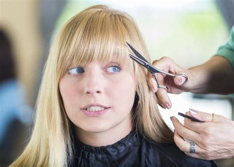 worry      ways  fix  bad haircut