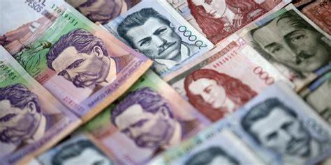 ¿es Conveniente Quitarle Los Tres Ceros Al Peso Colombiano