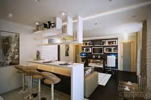 open plan kitchen living room ideas white open plan kitchen lounge interior design ideas