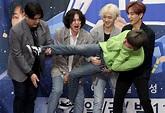 歐巴說「卡本莎」是啥?韓國年輕人流行語一個詞霸氣回擊句點王 | ETtoday生活 | ETtoday新聞雲
